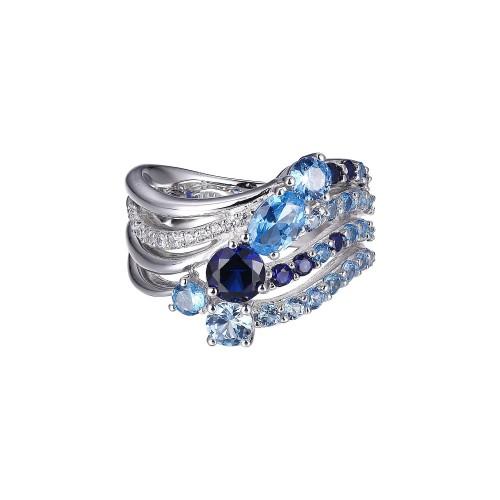 https://www.ellisfinejewelers.com/upload/product/R4LA8D97AC-X0L5N00.JPG