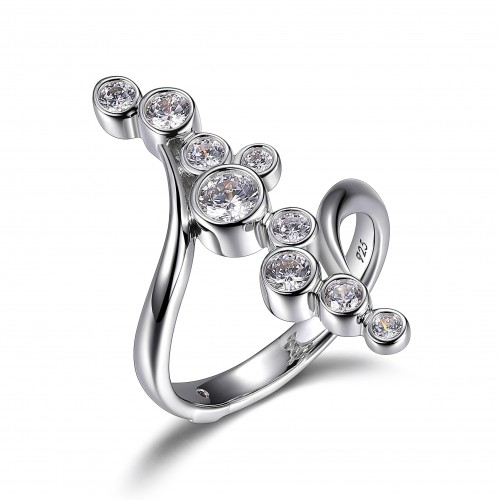 https://www.ellisfinejewelers.com/upload/product/R4LA9F00AC-X0L5NB3.jpg