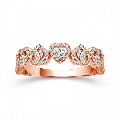 https://www.ellisfinejewelers.com/upload/product/RA-3289A78P-STRAIGHTON.jpg