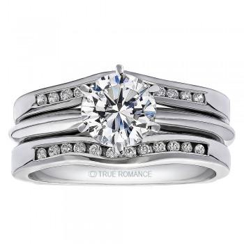 https://www.ellisfinejewelers.com/upload/product/RG068WG-RD.JPG