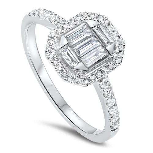 https://www.ellisfinejewelers.com/upload/product/RG10213-4WB_Angle.jpg