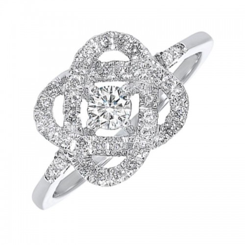 https://www.ellisfinejewelers.com/upload/product/RG10835-4WF.jpg