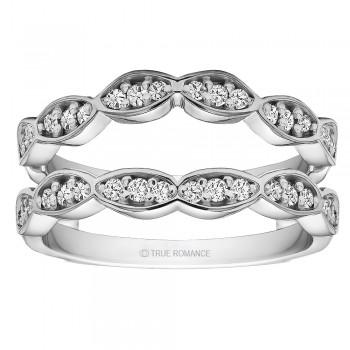 https://www.ellisfinejewelers.com/upload/product/RG174WG.JPG