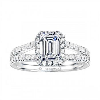 https://www.ellisfinejewelers.com/upload/product/RM1167.JPG