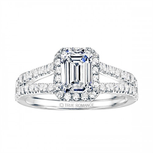 https://www.ellisfinejewelers.com/upload/product/RM1167.JPG