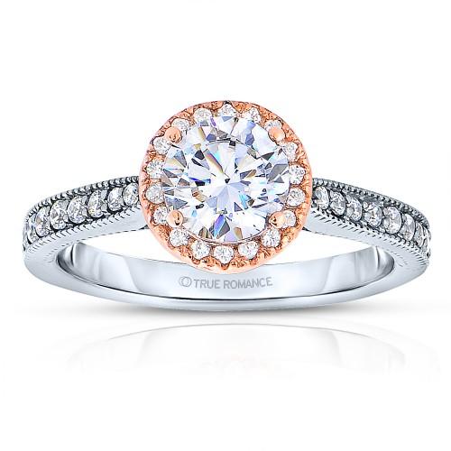 https://www.ellisfinejewelers.com/upload/product/RM1286TTR_ROSETOP.jpg