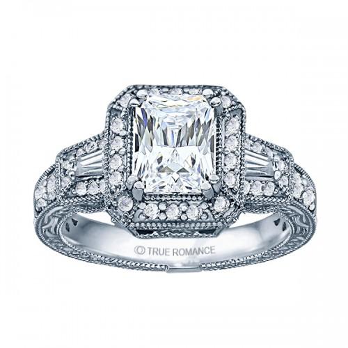 https://www.ellisfinejewelers.com/upload/product/RM1313RA.jpg