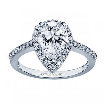 https://www.ellisfinejewelers.com/upload/product/RM1382.jpg