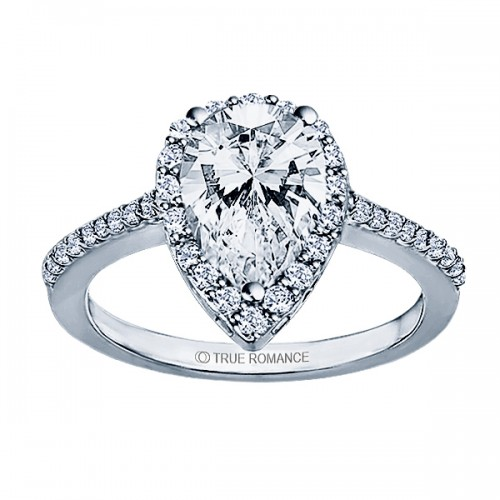 https://www.ellisfinejewelers.com/upload/product/RM1382.jpg