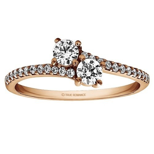 https://www.ellisfinejewelers.com/upload/product/RM1389RG.jpg