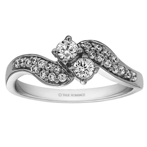 https://www.ellisfinejewelers.com/upload/product/RM1389WG.jpg