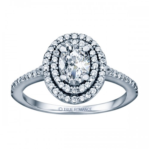 https://www.ellisfinejewelers.com/upload/product/RM1393V.jpg