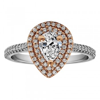 https://www.ellisfinejewelers.com/upload/product/RM1394PSTT.JPG