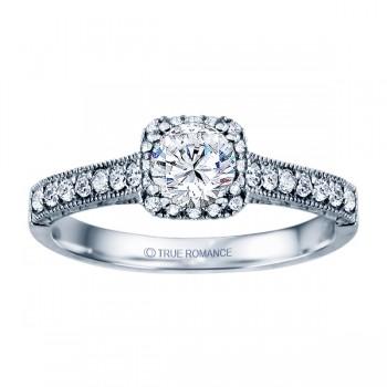 https://www.ellisfinejewelers.com/upload/product/RM1457.jpg