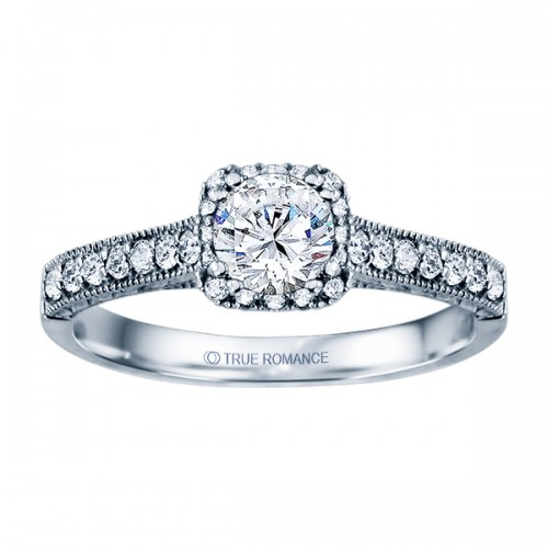 https://www.ellisfinejewelers.com/upload/product/RM1457.jpg