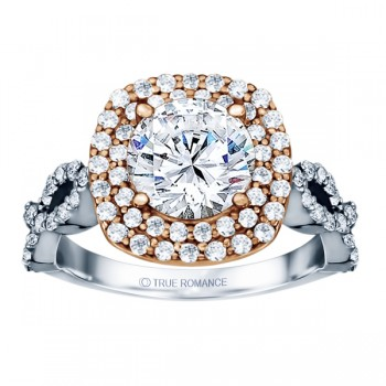 https://www.ellisfinejewelers.com/upload/product/RM1492R.jpg