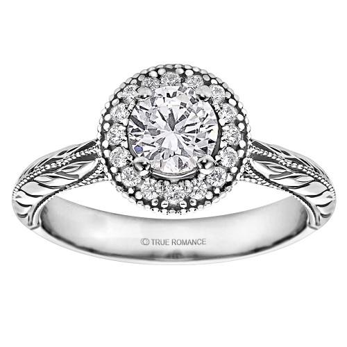 https://www.ellisfinejewelers.com/upload/product/RM1503RTTC7.jpg