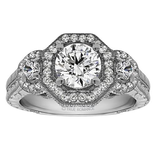 https://www.ellisfinejewelers.com/upload/product/RM1504WG.JPG