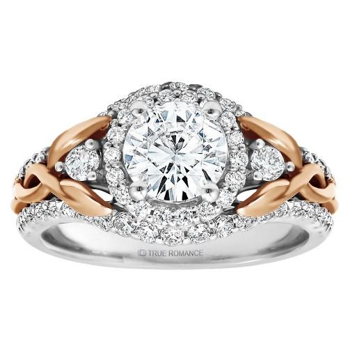 https://www.ellisfinejewelers.com/upload/product/RM1509TT.jpg