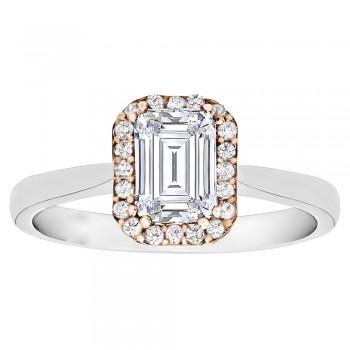 https://www.ellisfinejewelers.com/upload/product/RM1515TT.jpg