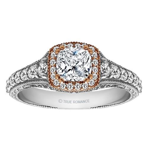 https://www.ellisfinejewelers.com/upload/product/RM1519CUTT.JPG