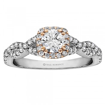 https://www.ellisfinejewelers.com/upload/product/RM1522TT.JPG