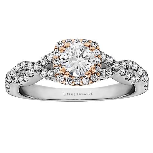 https://www.ellisfinejewelers.com/upload/product/RM1522TT.JPG