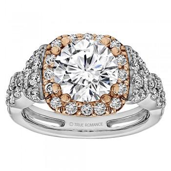https://www.ellisfinejewelers.com/upload/product/RM1526TT.JPG