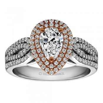 https://www.ellisfinejewelers.com/upload/product/RM1527PSTT.JPG