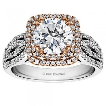 https://www.ellisfinejewelers.com/upload/product/RM1527RTT.jpg