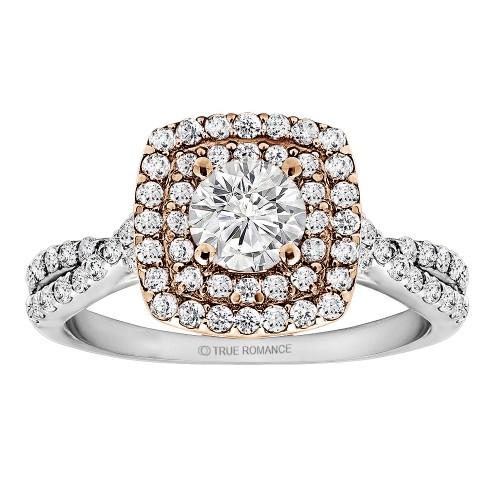 https://www.ellisfinejewelers.com/upload/product/RM1532R.jpg