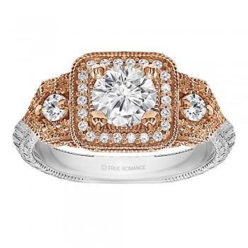 https://www.ellisfinejewelers.com/upload/product/RM1539RTT.jpg