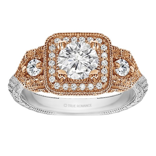 https://www.ellisfinejewelers.com/upload/product/RM1539RTT.jpg