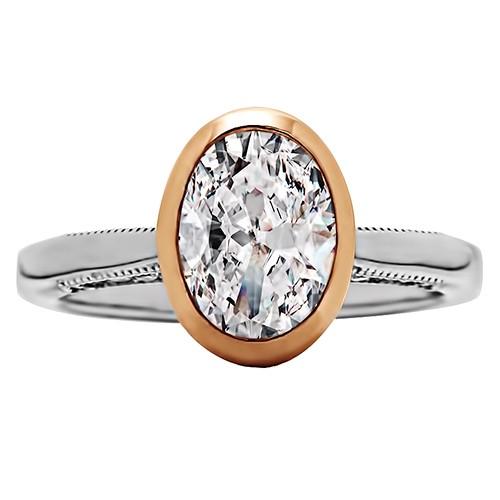 https://www.ellisfinejewelers.com/upload/product/RM1547.jpg
