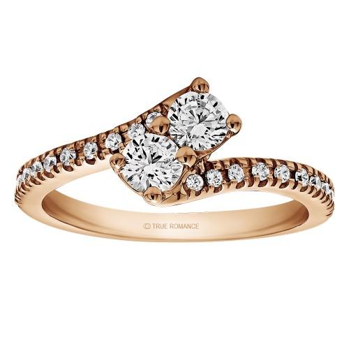 https://www.ellisfinejewelers.com/upload/product/RM1551RG.jpg