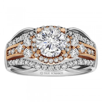 https://www.ellisfinejewelers.com/upload/product/RM1557TT.jpg
