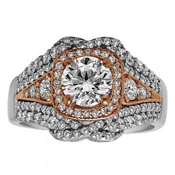 https://www.ellisfinejewelers.com/upload/product/RM1559TT.JPG