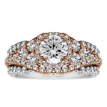 https://www.ellisfinejewelers.com/upload/product/RM1560TT.JPG
