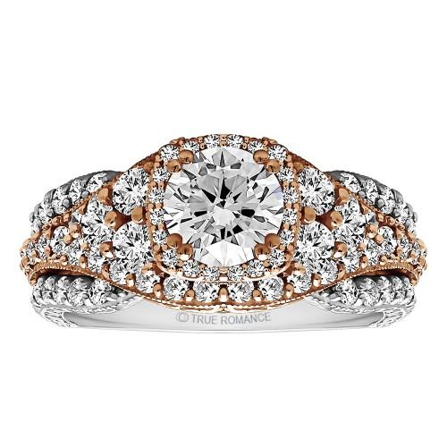 https://www.ellisfinejewelers.com/upload/product/RM1560TT.JPG