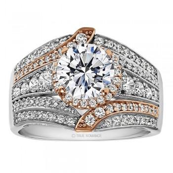 https://www.ellisfinejewelers.com/upload/product/RM1561TT.JPG