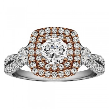 https://www.ellisfinejewelers.com/upload/product/RM1562RTT.JPG