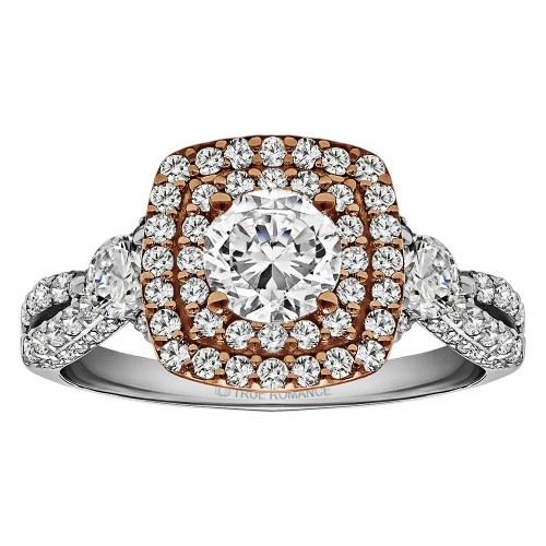 https://www.ellisfinejewelers.com/upload/product/RM1562RTT.JPG