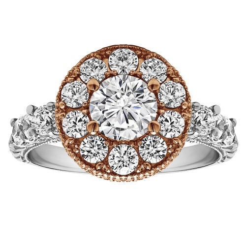 https://www.ellisfinejewelers.com/upload/product/RM1565RTT.jpg