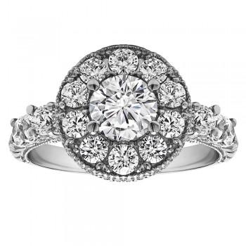 https://www.ellisfinejewelers.com/upload/product/RM1565RWG.jpg