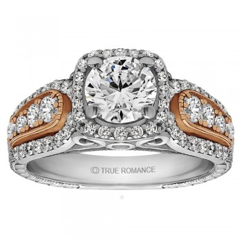 https://www.ellisfinejewelers.com/upload/product/RM1567TT.jpg