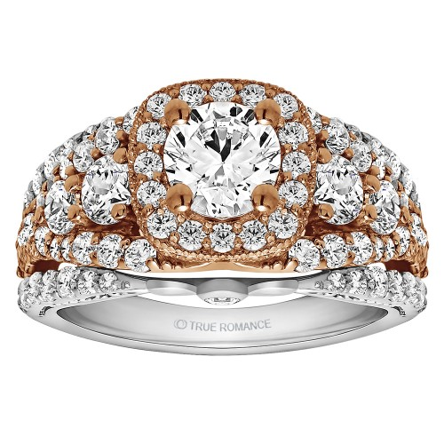 https://www.ellisfinejewelers.com/upload/product/RM1568TT .JPG