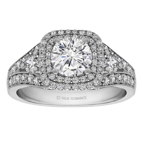 https://www.ellisfinejewelers.com/upload/product/RM1569RWG.JPG