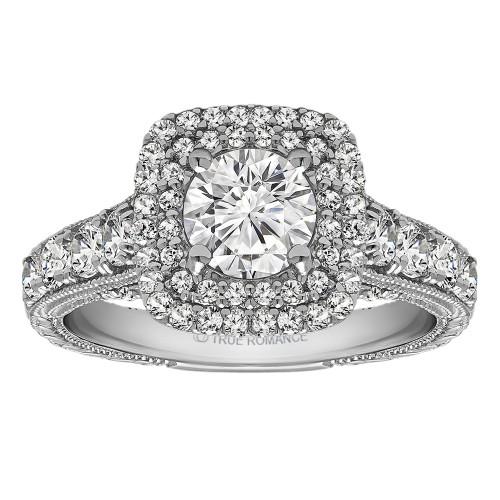 https://www.ellisfinejewelers.com/upload/product/RM1574RWG.JPG