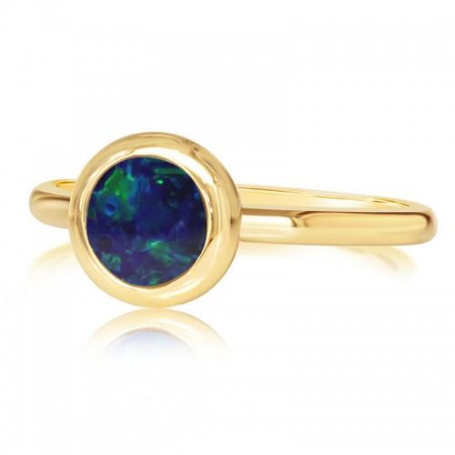 https://www.ellisfinejewelers.com/upload/product/ROD266ADXCI.jpg