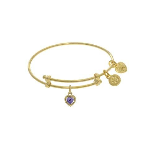https://www.ellisfinejewelers.com/upload/product/TGEL9014.jpg